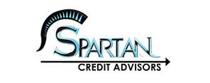 Spartan Credit Advisors